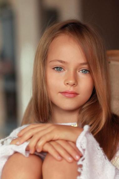 Kristina Pimenova 7