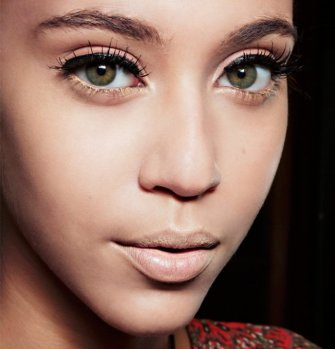 4 leçons make-up pour un oeil de biche parfait