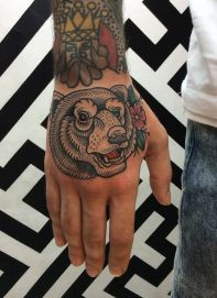Cisco-KSL-tattoos-20