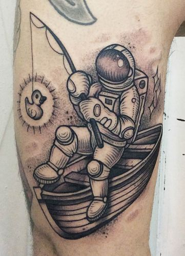 Cisco-KSL-tattoos-25