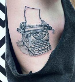 Cisco-KSL-tattoos-3