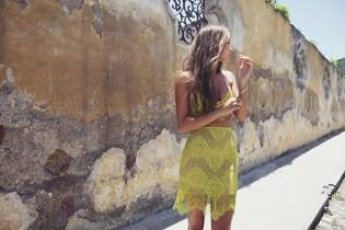 For Love & Lemon 10