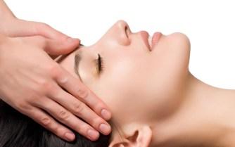 Massage cranien, une méthode ancestrale