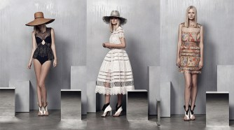 La collection Zimmermann