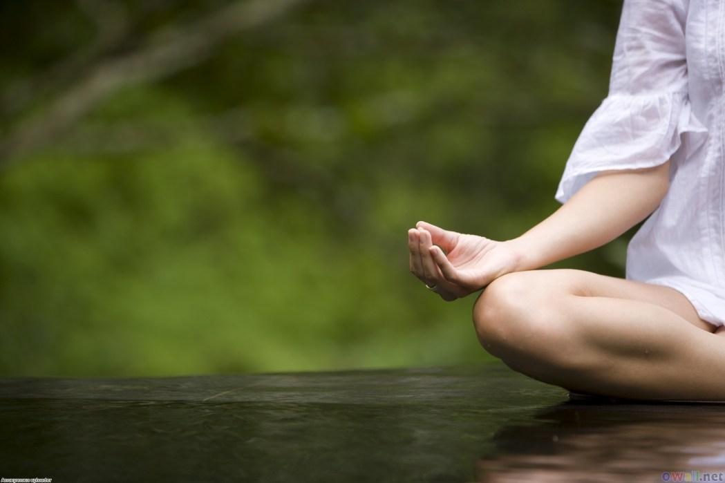 meditation-zen-agissezetdevenezriche-richesse-serein