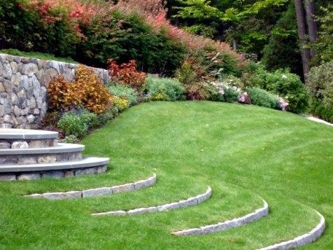 10.escalier-design-original-jardin