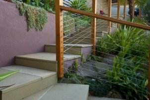 19.escalier-jardin-rampe-bois