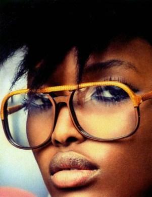 Comment choisir sa paire de lunette 11