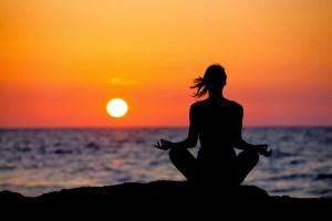 meditation coucher de soleil mamzellebeaute.net
