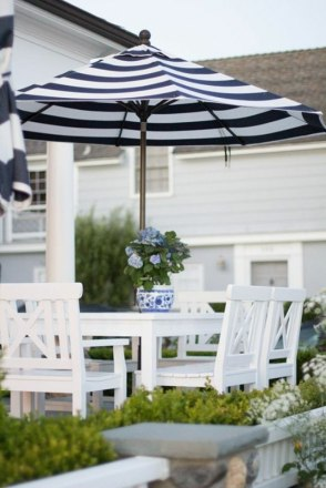 parasol de jardin 02