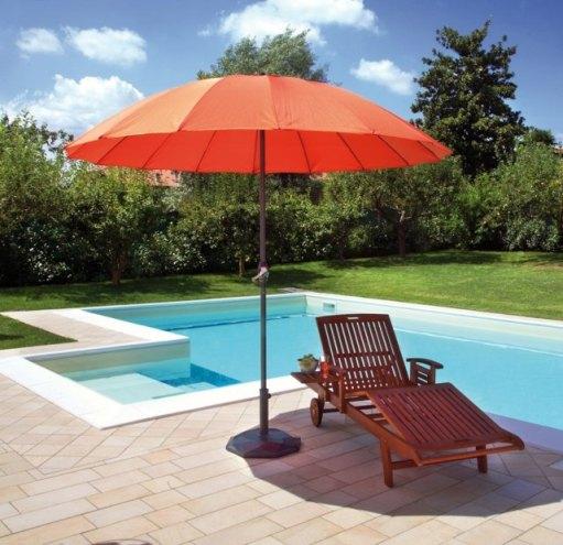 parasol de jardin 13