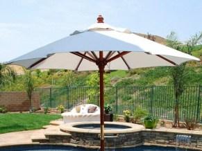 parasol de jardin 14