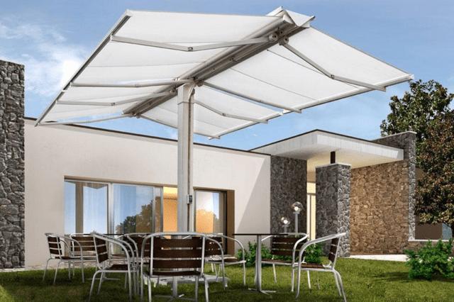 parasol de jardin 16