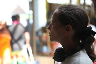 Claire Schwob, un regard sur le déracinement
