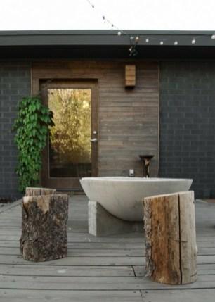 design-de-salle-de-bain-terasse1