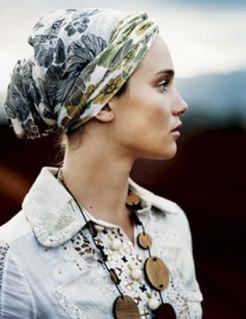 le foulard (16)