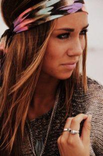 le foulard (37)