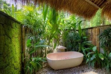 salle-de-bain-exterieure-2