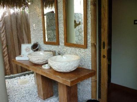 salle-de-bain-exterieure-3