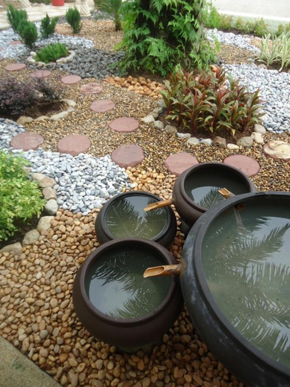 jardin-zen-idee-deco-rocaille - Moving Tahiti
