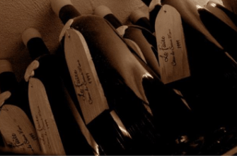 Plaimont « Le Faîte » 2011, un vin de mousquetaire !