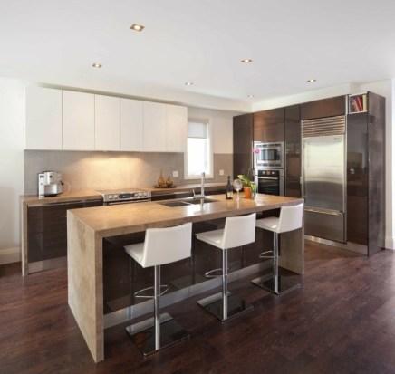 un tabouret pour l 39 lot central de votre cuisine moving tahiti. Black Bedroom Furniture Sets. Home Design Ideas