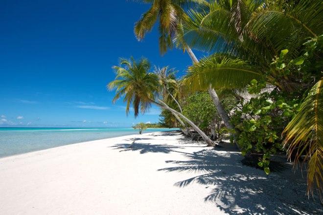 agence-de-voyage-de-noce-de-luxe-Polynésie-Tuamotu-de-Rangiroa-Kia-Ora-Village-3