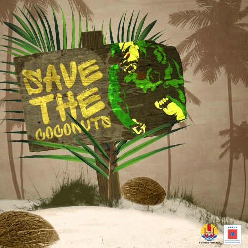 COP-savethecoconuts-visuel-fcbk03(1)