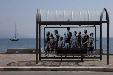 borondo-gaetabus-top-Italy-2013memorie-urbane-festival-1-610x406