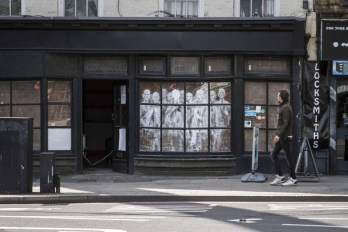 londres-vitrines