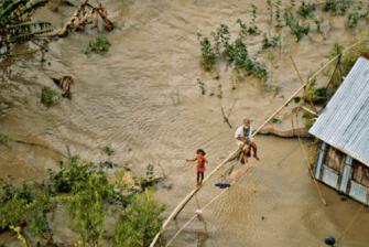 Fenua Action News – Le réchauffement climatique : Conséquences et solutions