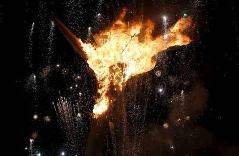 burningman201512-900x591
