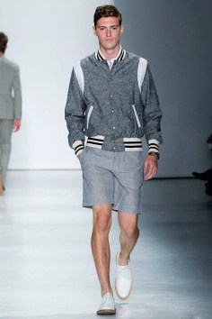 Todd-Snyder-New-York-Spring-Summer-2016-11