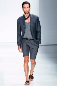 Todd-Snyder-New-York-Spring-Summer-2016-14