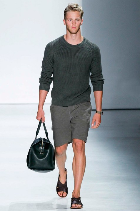 Todd-Snyder-New-York-Spring-Summer-2016-2
