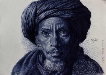 Enam-Bosokah-08