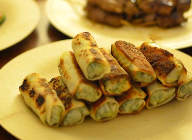 Herenui Liu Here's cuisine 01