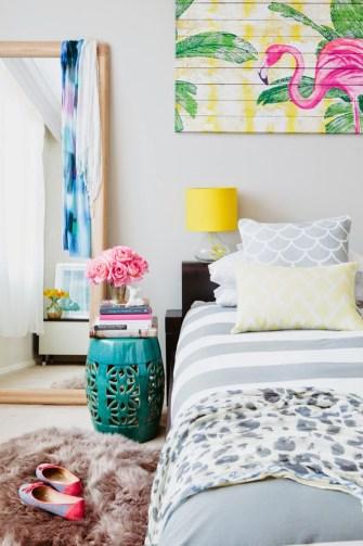 Une belle découverte : Un appartement situé à Sydney