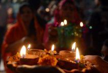 Crédit photos : AFP / Arif Ali