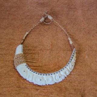 Les bijoux de Teuiatua Ihopu (22)