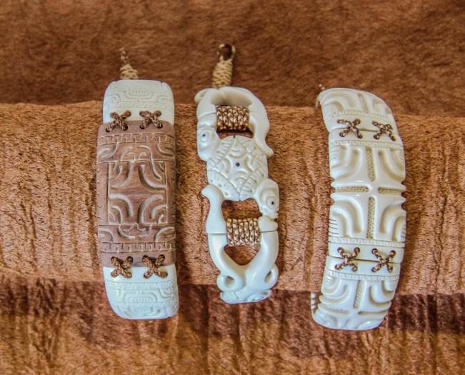 Les bijoux de Teuiatua Ihopu (32)
