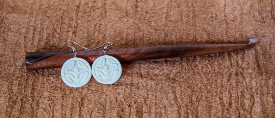 Les bijoux de Teuiatua Ihopu (8)