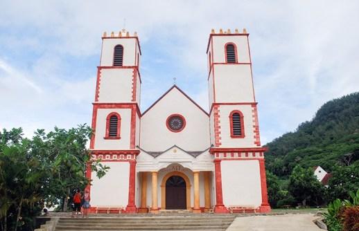 mangareva-rikitea-cathedrale-2012-tahitiheritage-18