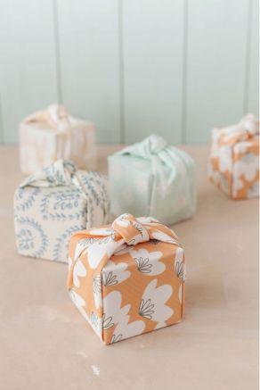 Des idées d'emballages cadeau 04