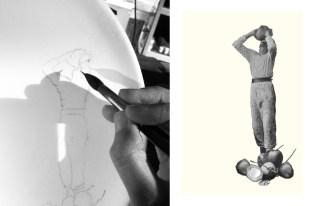 Eritaj-Kontré-faïence-vannerie-design-france-DachZephir-blog-espritdesign-4