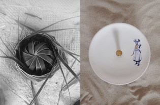 Eritaj-Kontré-faïence-vannerie-design-france-DachZephir-blog-espritdesign-5