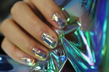 Glass nails 02