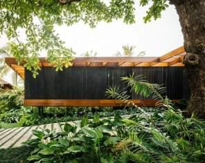jardin-deco-maison-exterieur-design