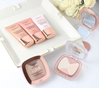 Des substances nocives pour la santé trouvées dans 185 produits cosmétiques