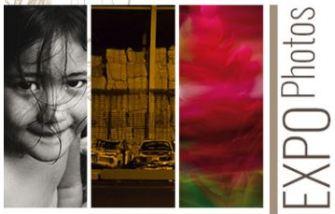Exposition photos « Visions polynésiennes »